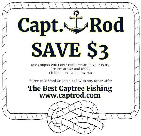 captain rod fishing boat captree the best captree fishing capt rod