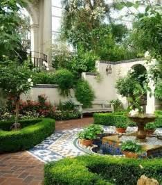Italian Patio Design Best 25 Italian Courtyard Ideas On Farmhouse Outdoor Structures Italian Farmhouse