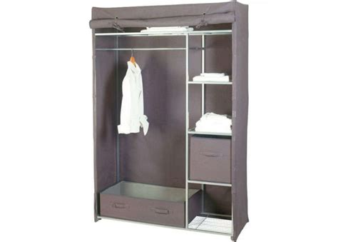 Closet Rental by Rent Closet Goose Closets Rental Get Furnished