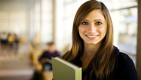test medicina graduatoria nazionale test medicina la graduatoria nazionale