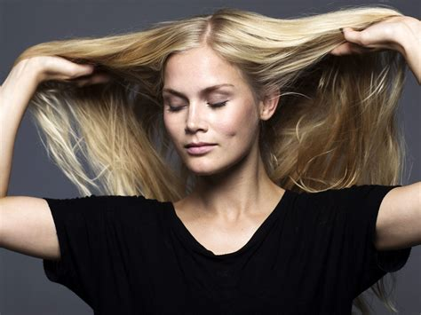 Detox Your Hair by How To Detox Your Hair Health