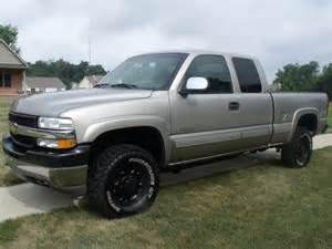 2002 chevy silverado 2500hd 2007 silverado 2500 hd ltz