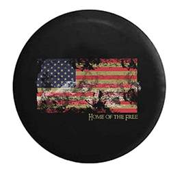 Jeep Spare Tire Cover Jeep Wrangler Tire Covers Jeep Spare Tire Cover