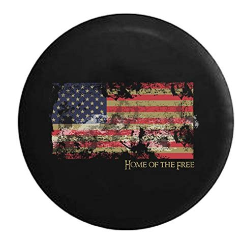 cover for spare tire on jeep jeep wrangler tire covers jeep spare tire cover