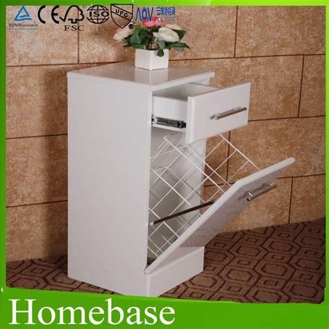 kundenspezifische badezimmer eitelkeiten und kabinette modernes bad eitelkeit f 252 r waschmaschine kabinett