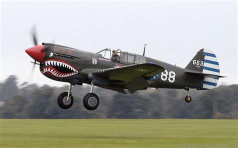 tigri volanti la nose e lo spirito degli aerei leganerd