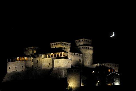 d italia parma castelli d italia torrechiara su tre da alberto