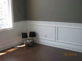 How To Put Wainscoting On Walls Indoor Styles With Black Wall Wainscoting Best