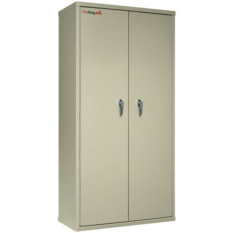 Fireproof Storage Cabinet Fireking Fireproof Storage Cabinet Grand