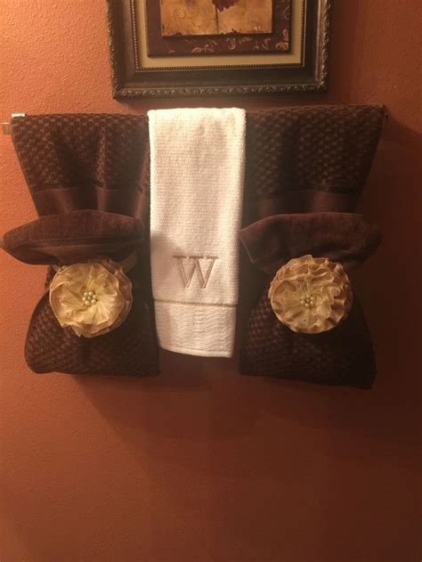 bathroom towel display ideas best 25 bathroom towel display ideas on pinterest bath