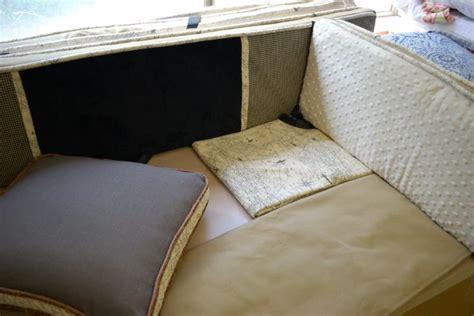 172 Best Images About Transportation Theme Nursery On Transportation Crib Bedding