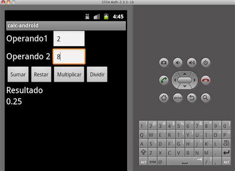 tutorial android maven trabajando en android con maven adictosaltrabajo