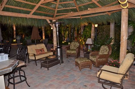tiki backyard designs backyard tiki bar ideas mystical designs and tags