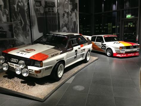 audi museum audi museum ingolstadt 2018 all you need to know