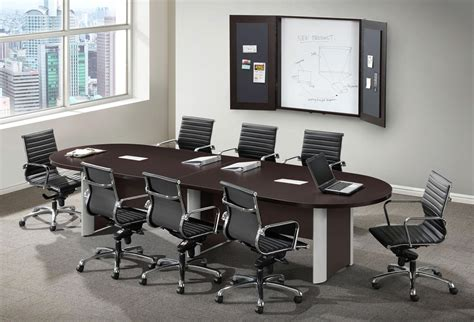 harmony office furniture harmony collection office furniture desking seating accessories