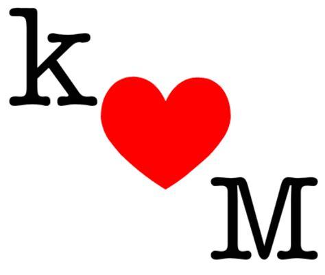 M A K k m cr 233 233 par k s ilovegenerator