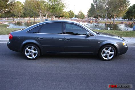 audi a6 2004 problems 2000 audi a6 2 7t problems 2000 engine problems and