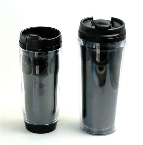 Insert Paper Tumbler By Gudangun1k bpa free paper insert thermal mug plastic paper insert