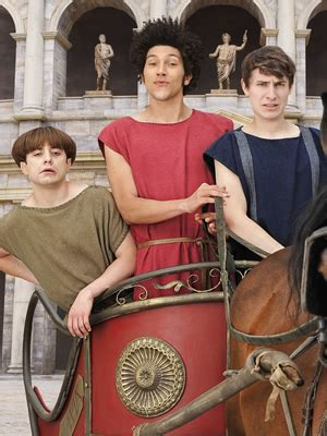 british comedy series british tv comedy shows 2015 blunaczei mp3