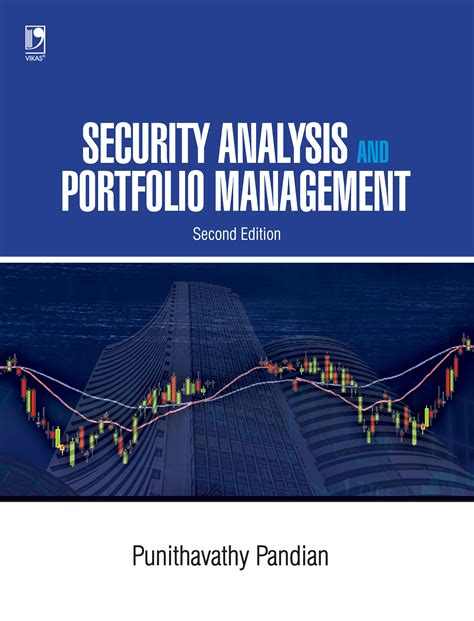 security analysis a textbook of cost and management accounting by m n arora