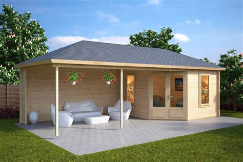 how to buy a house with very bad credit garden room sophia with veranda 10m 178 44mm 3 5 x 8 m summer house 24