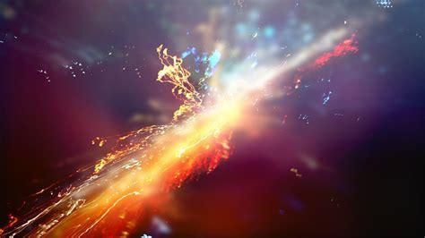 Photo Of Supernova