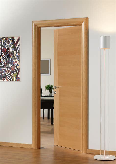 porta porta porte interne fabrizio infissi
