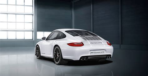 white porsche 911 2011 white porsche 911 carrera gts wallpapers