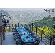 Service Details For Monal Food Continental In Islamabad