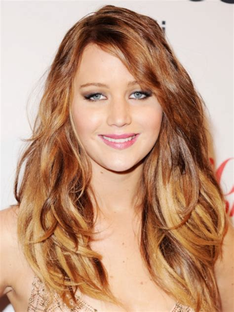 hair cut styles for women in 20 s 6 best haircuts for girls in their 20s styleoholic