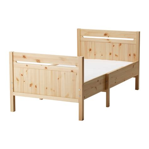 Ikea Lonset Vs Luroy by Slatted Bed Base Ikea Review Images
