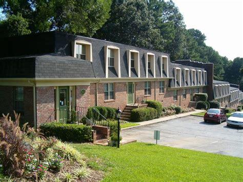 Apartments Atlanta Rent Carondelet Apartments In Atlanta Ga Atlanta See
