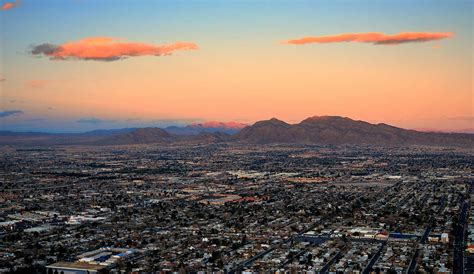 fun things to do in nevada five fun things to do in henderson nv