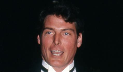 christopher reeve tv shows viral tweet shows why christopher reeve was the best