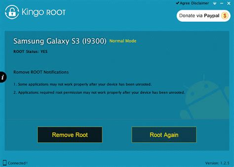 kingo android root apk kingo root android 2 6 apk kolay rootlama hile apk indir
