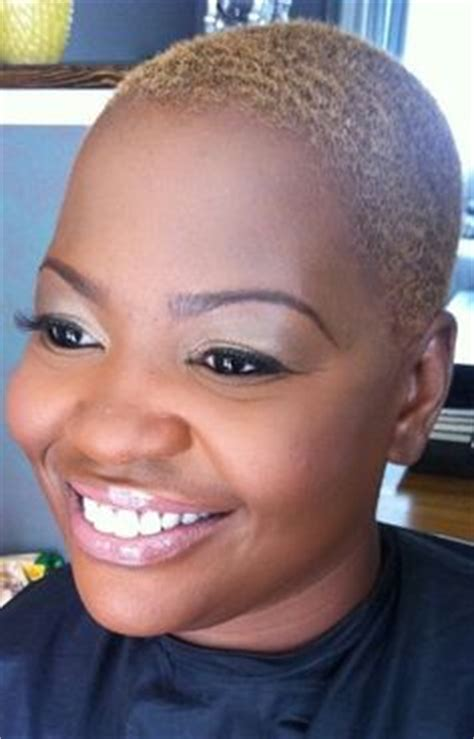 women with caesar cuts caesar haircut for black women short hairstyle 2013