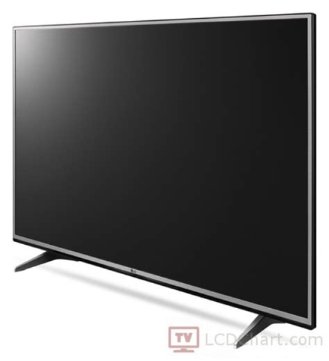 lg ultra hd smart tv 65 lg 65 quot 4k ultra hd smart led tv 2016 specifications