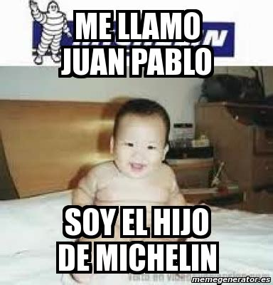 Michelin Baby Meme - michelin memes 28 images michelin baby by narutou meme