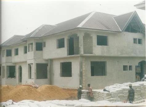 3 bedroom duplex designs in nigeria buat testing doang nigeria 3 bed room flat plan