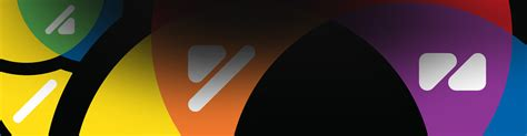 add color viarco coloradd