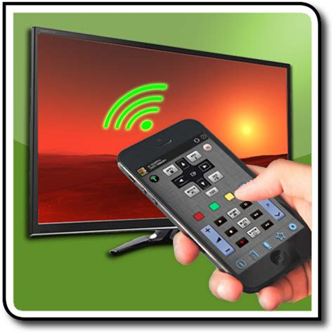 best lg apps top 5 best lg tv remote app for sale 2017 save expert