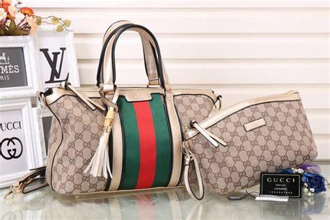Tas Fashion Branded Gucci 8811 Tas Wanita Tas Import Tas Batam Cantik merk tas branded