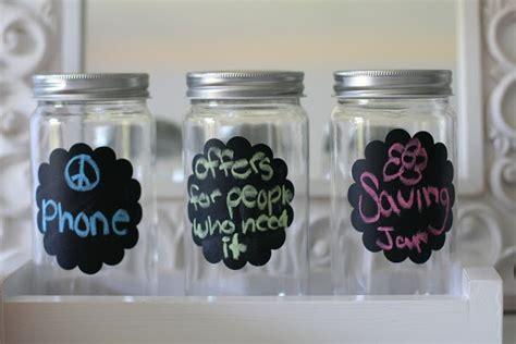 Diy Teenage Bedroom Decorating Ideas 37 diy ideas for teenage girl s room decor