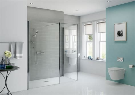 herts kitchens and bathrooms akw bathroom and kitchen soultions herts bathrooms