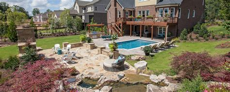 sole east backyard 100 backyard sole east real estate pending sale 530