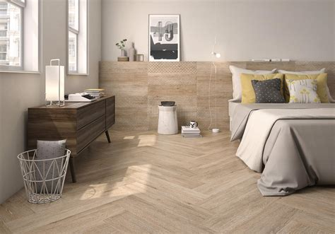 roca pavimenti flamant tiles glazed porcelain roca tile usa