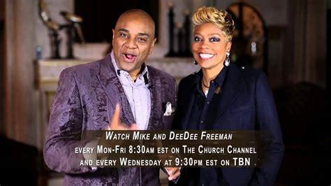 tbn church channel