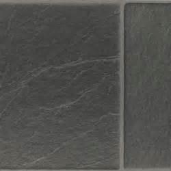 Laminate Slate Flooring Laminate Flooring Slate Laminate Flooring