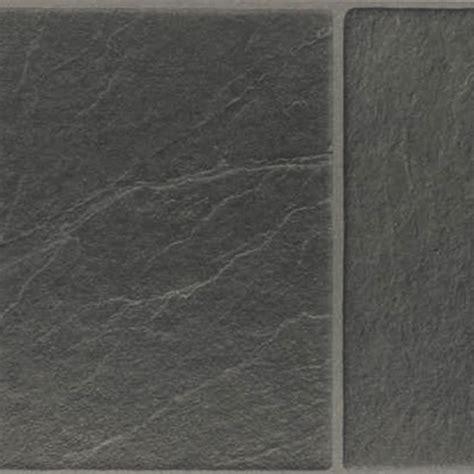 westco black slate effect laminate tile flooring from tesco budget laminate flooring