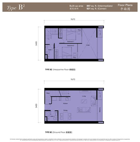 floor plan web app floor plan web app 28 images plot 152 the leicester aspire housing android material design